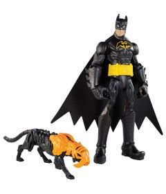 Boneco-Batman---Power-Attack---Tiger-Blast-Batman---Mattel
