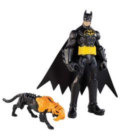 Boneco-Batman---Power-Attack---Tiger-Blast-Batman---Mattel