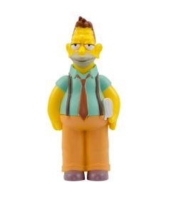 Mini-Figura---Os-Simpsons---5-cm---Grampa-Simpson---Multikids