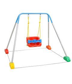 Balanco-Colorido---1-Cadeira---Jundplay
