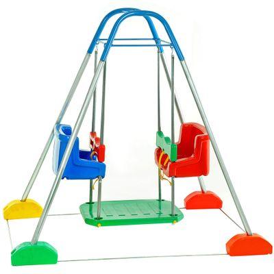 Jundbalanco-Duplo-com-Estrutura-Azul---Jundplay