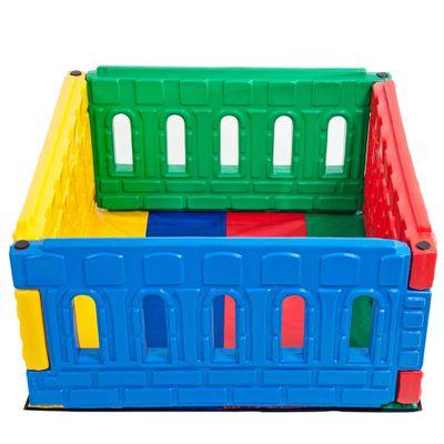 Cercadinho-Quadrado-Colorido---Jundplay