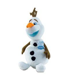 Pelucia-Interativa---Disney-Frozen---Olaf-com-Sons---DTC