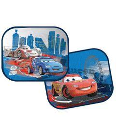 Redutor-de-Claridade-Duplo---Disney-Cars---Girotondo-Baby