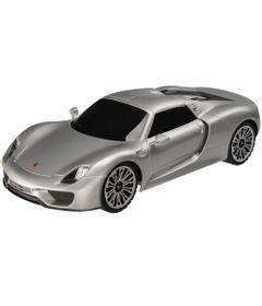 Carrinho---Porsche-918-Spyder---1-32---Multikids