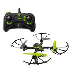 Sky-Viper---Stunt-Drone-S670