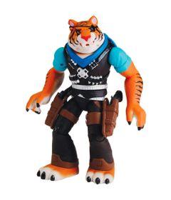 Boneco-Tartarugas-Ninja---Tiger-Claw---Multikids