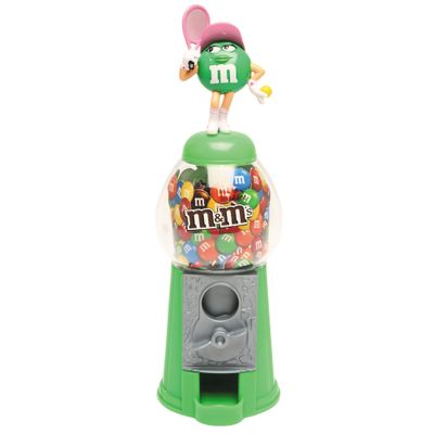 Dispenser-de-M-Ms---Esporte---Tenista---DTC