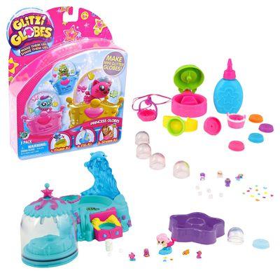 100114055-Kit-Conjuntos-Glitzi-Globes-Pacote-Princesa-Intek