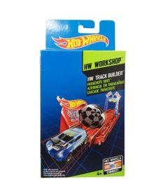 Trecho-de-Pista-Hot-Wheels---Track-Builder-Acao---Acrobacia-de-Paraquedas---Mattel
