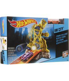 Pista-Hot-Wheels-Radical---Desafio-do-Cyborg---Mattel
