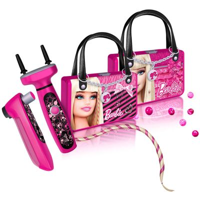 100097242-Kit-Trancas-Fabulosas-Cristais-Fashions-Barbie-Intek
