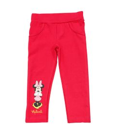 Calca-Legging-Lisa---Minnie---Pink---Disney