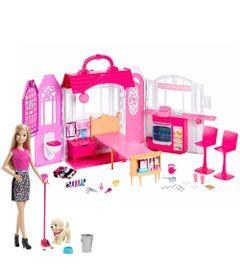 100100685-Compre-a-Casa-de-Ferias-da-Barbie-e-Ganhe-a-Boneca-Barbie-Family-Mattel
