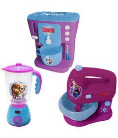 100100688-Kit-Faz-de-Conta-Disney-Frozen-Toyng