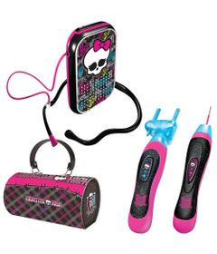 100114063-Kit-Completo-Monster-High-Intek
