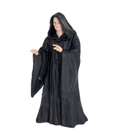 Chaveiro-Star-Wars---Senador-Palpatine---Multikids