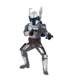 Chaveiro-Star-Wars---Jango-Fett---Multikids