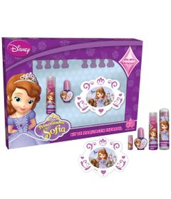 100112109-Kit-Fique-Linda-com-Maquiagens-Princesinha-Sofia-Disney-Homebrinq