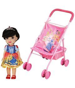 100100690-Kit-Boneca-Minha-Primeira-Princesas-Carrinho-de-Boneca-Princesas-Disney