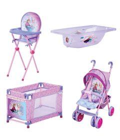 100100691-Kit-Acessorios-de-Boneca-Disney-Frozen-Multibrink
