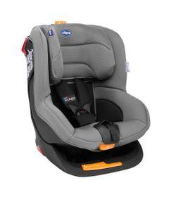 Cadeira-Para-Auto---Oasys-1---Grey---Chicco