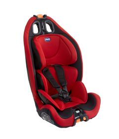 Cadeira-para-Auto---Gro-Up-1-2-3---Race---Chicco
