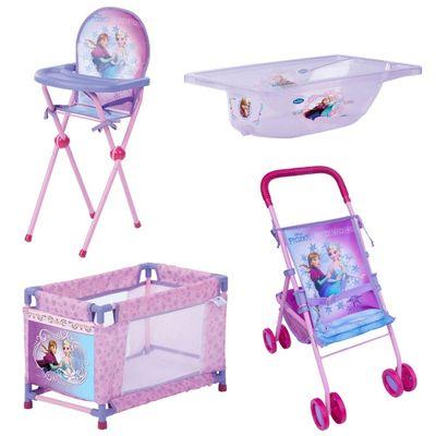 100100692-Kit-Acessorios-de-Boneca-Disney-Frozen-Multibrink