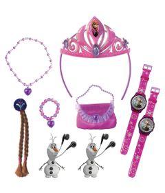 100051384-Kit-Box-de-Acessorios-Radio-Tiara-Anna-Disney-Frozen-Candide