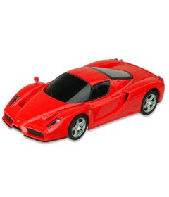 Carrinho---Ferrari-Enzo---1-32---Multikids