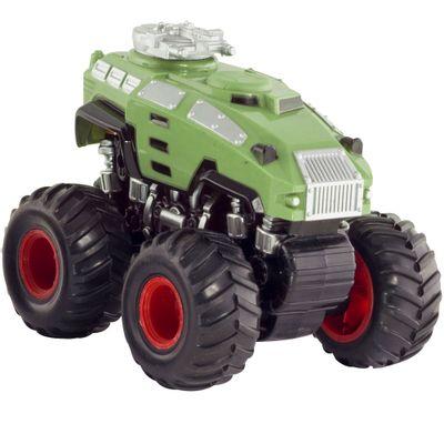 Tanque-de-Guerra---Big-Foot---Verde---DTC
