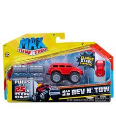 Mini-Max-Tow---Reboque-Vermelho---DTC