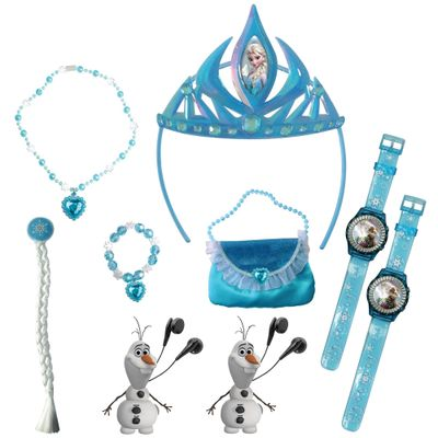 100054824-Kit-Box-de-Acessorios-Radio-Tiara-Elsa-Disney-Frozen-Candide
