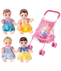 100114054-Kit-Carrinho-de-Boneca-Bonecas-Princesas-Disney