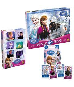 100114058-Kit-Jogos-Classicos-Disney-Frozen