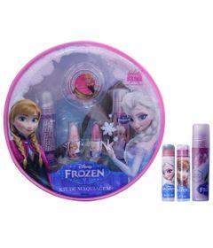 100114059-Kit-de-Maquiagem-Disney-Frozen-Homebrinq