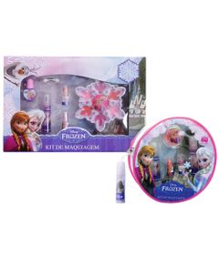 100114060-Kit-de-Maquiagem-Disney-Frozen-Homebrinq