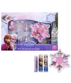 100114061-Kit-Fique-Linda-com-Maquiagens-Disney-Frozen-Homebrinq