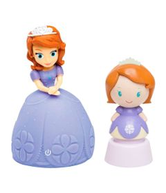 100114542-Ki-Boneca-Luminosa-Mini-Boneca-com-Carimbo-Disney-Princesinha-Sofia-Estrela