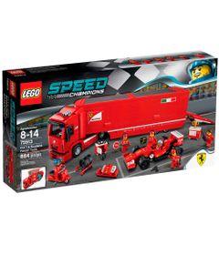LEGO-SPEED-CHAMPIONS-F14-T