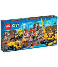 LEGO-CITY-LOCAL-DE-DEMOLICA