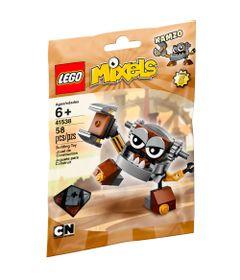LEGO-MIXELS-KAMZO