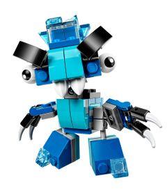 LEGO-MIXELS-CHILBO