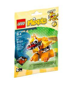LEGO-MIXELS-SPUGG