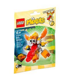 LEGOMIXELS-TUNRGSTER