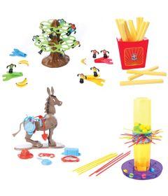 100114539-Kit-de-Jogos-Classicos-Estrela
