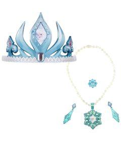 100114068-Kit-Conjunto-de-Acessorios-com-Colar-Tiara-Elsa-Disney-Frozen-New-Toys