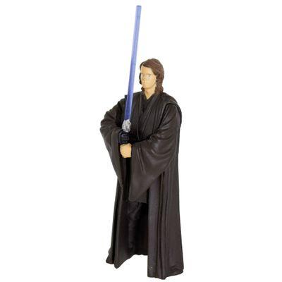Chaveiro-Star-Wars---Anakin-Skywalwer---Multikids