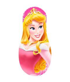 Imagem-Principal-TEIMOSO-PRINCESAS-2-MOD---Disney-Aurora