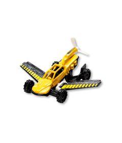 Aviao-Hot-Wheels---Freeway-Flyer---Mattel